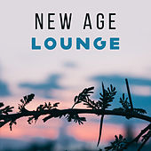 New Age Lounge by New Age