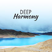 Deep Harmony by Reiki