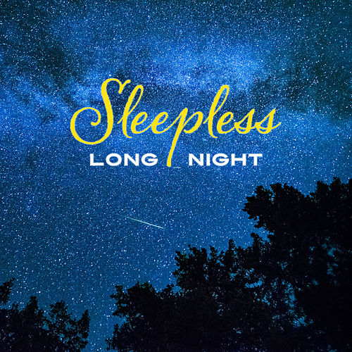 Sleepless Long Night by Nature Sounds (1)