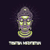 Tibetan Meditation by Meditation Awareness