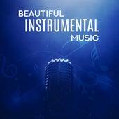 Beautiful Instrumental Music by Soft Jazz