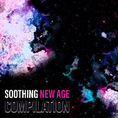 Soothing New Age Compilation by Sleep Sound Library
