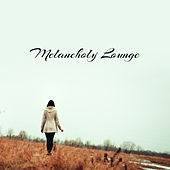 Melancholy Lounge by Gold Lounge