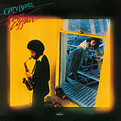 Love Affair de Gary Bartz