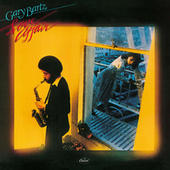 Love Affair by Gary Bartz