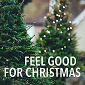 Feel Good For Christmas by Various Artists