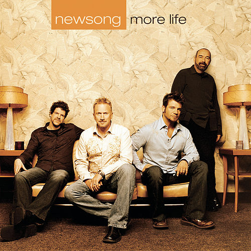 Play & Download More Life by NewSong | Napster