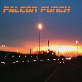 Falcon Punch by Falcon Punch