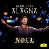 Noël by Various Artists