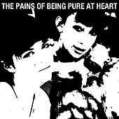 The Pains of Being Pure At Heart by The Pains of Being Pure at Heart