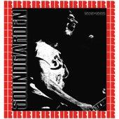 Live In USA di Soundgarden
