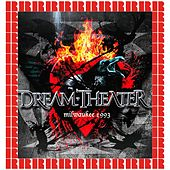 Dream Theater: