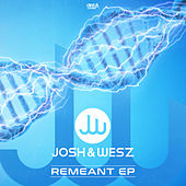 Remeant EP by Josh