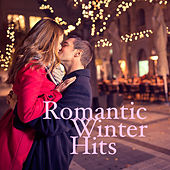 Romantic Winter Hits by Various Artists