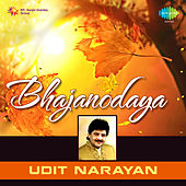 Bhajanodaya by Udit Narayan