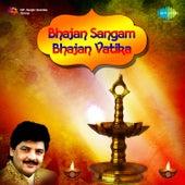 Bhajan Sangam - Bhajan Vatika by Udit Narayan