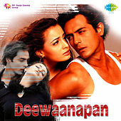 Deewaanapan (Original Motion Picture Soundtrack) by Various Artists
