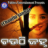 Chauthi Janha by Various Artists
