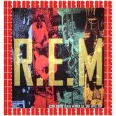 Live In Santa Monica 1991 von R.E.M.