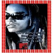 MTV Unplugged, New York, March 14th, 1994 di Lenny Kravitz