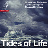 Tides of Life by Various Artists