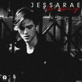 No Warning (Piano Acoustic) by Jessarae