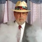 Smoke Smoke Smoke That Cigarette by Johnny Swendiman