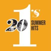 20 #1's: Summer Hits de Various Artists