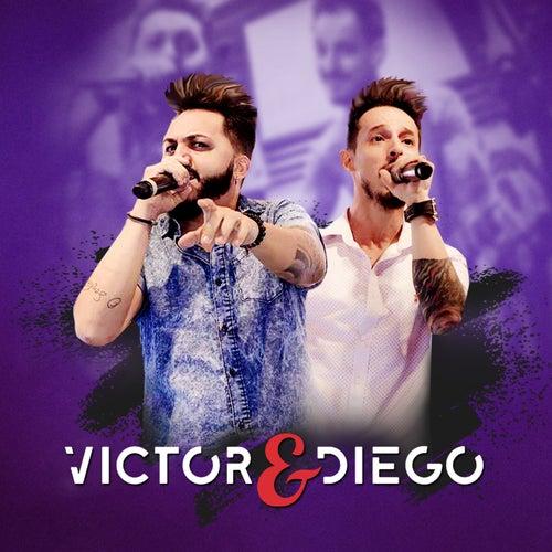 Victor & Diego de Victor