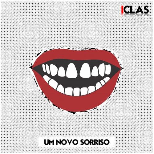 Um Novo Sorriso by iClas