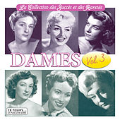 Dames, Vol. 3 (Collection