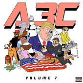 A3C Vol. 7 by A3c