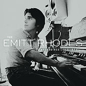 The Emitt Rhodes Recordings (1969 - 1973) by Emitt Rhodes