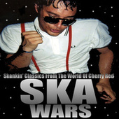 Play & Download Ska Wars by Various Artists | Napster