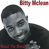 Play & Download Soul to Soul by Bitty McLean | Napster