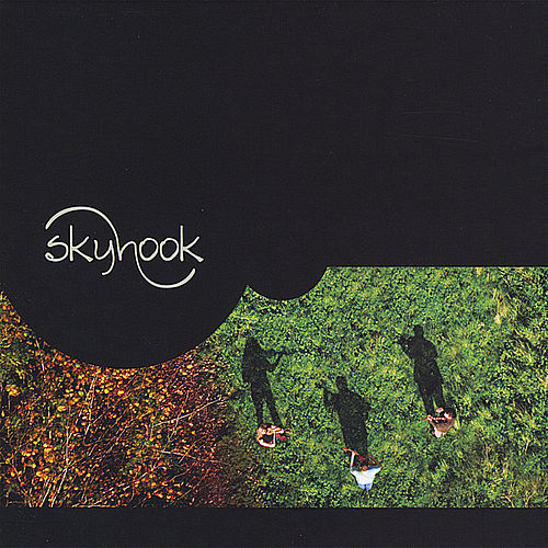 Skyhook by Skyhook