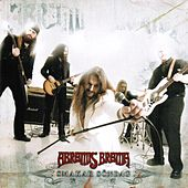 Play & Download Smakar Söndag =Digipack= by Abramis Brama | Napster