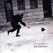 Play & Download Devotion by Steve Bell | Napster