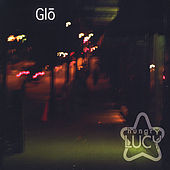 Glo (Eco Edition) by Hungry Lucy