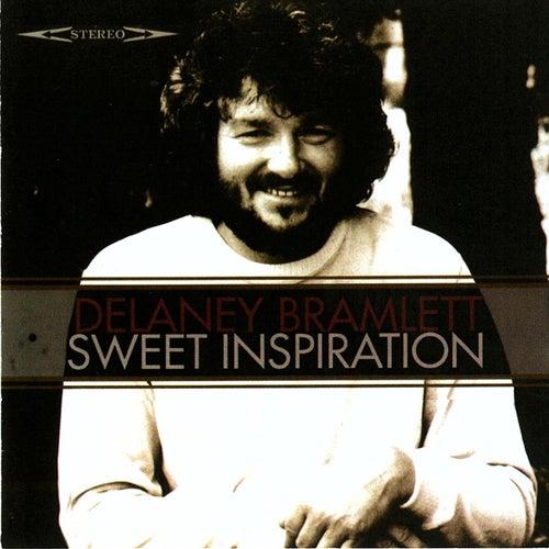 Play & Download Sweet Inspiration by Delaney Bramlett | Napster