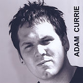 Play & Download Songs From New York by Adam Currie | Napster