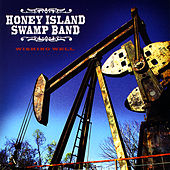 Play & Download Wishing Well by Honey Island Swamp Band | Napster