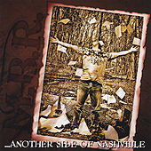 Play & Download Another Side of Nashville by M.B.R | Napster