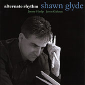 Alternate Rhythm by Shawn Glyde