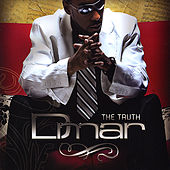 Play & Download The Truth by D'mar | Napster