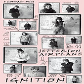 Play & Download Ignition by Jefferson Airplane | Napster