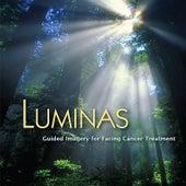 Luminas by Jon Dahlander