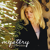 Mystery by Various Artists