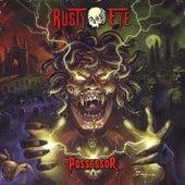 Possessor by Rusty Eye