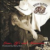 Play & Download Love Life and Memories by Ryan Daniel | Napster